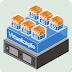 Virtualbox – Como converter uma VDI de tamanho fixo para dinâmico