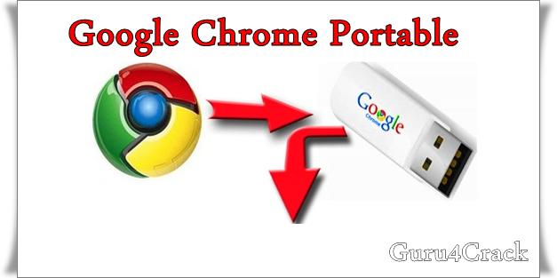 Manual download for chrome Browser Mac Os X 10 7 5 Reddit