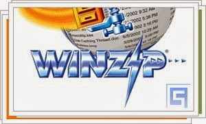 WinZip 18 Build 11023 Download