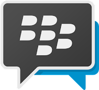 BBM for PC