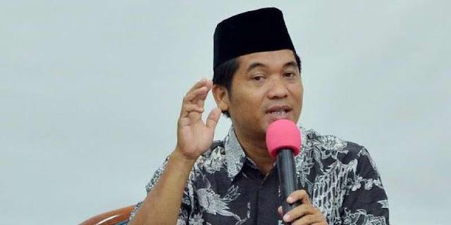 Mencegah Polarisasi 2024 Cukup Dengan Jokowi Dan Prabowo Tidak Ikut Pilpres