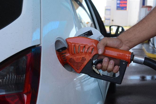 Empresa cria tecnologia que alivia perdas com a alta do combustível