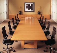 Office-meeting-room-for-a-formal-conference-by-expert