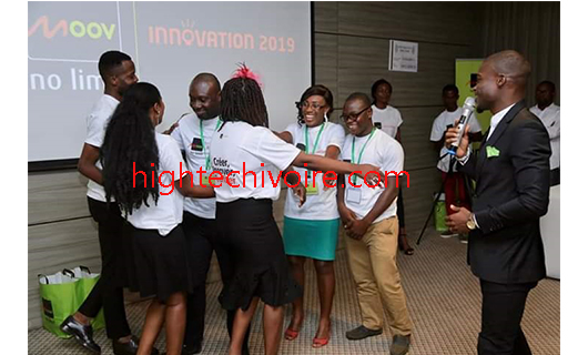 moov-cote-divoire-comment-inscrire-formation-moovcyberlab