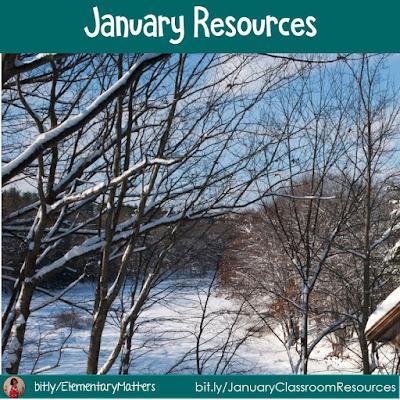https://www.elementarymatters.com/2015/01/january-resources.html