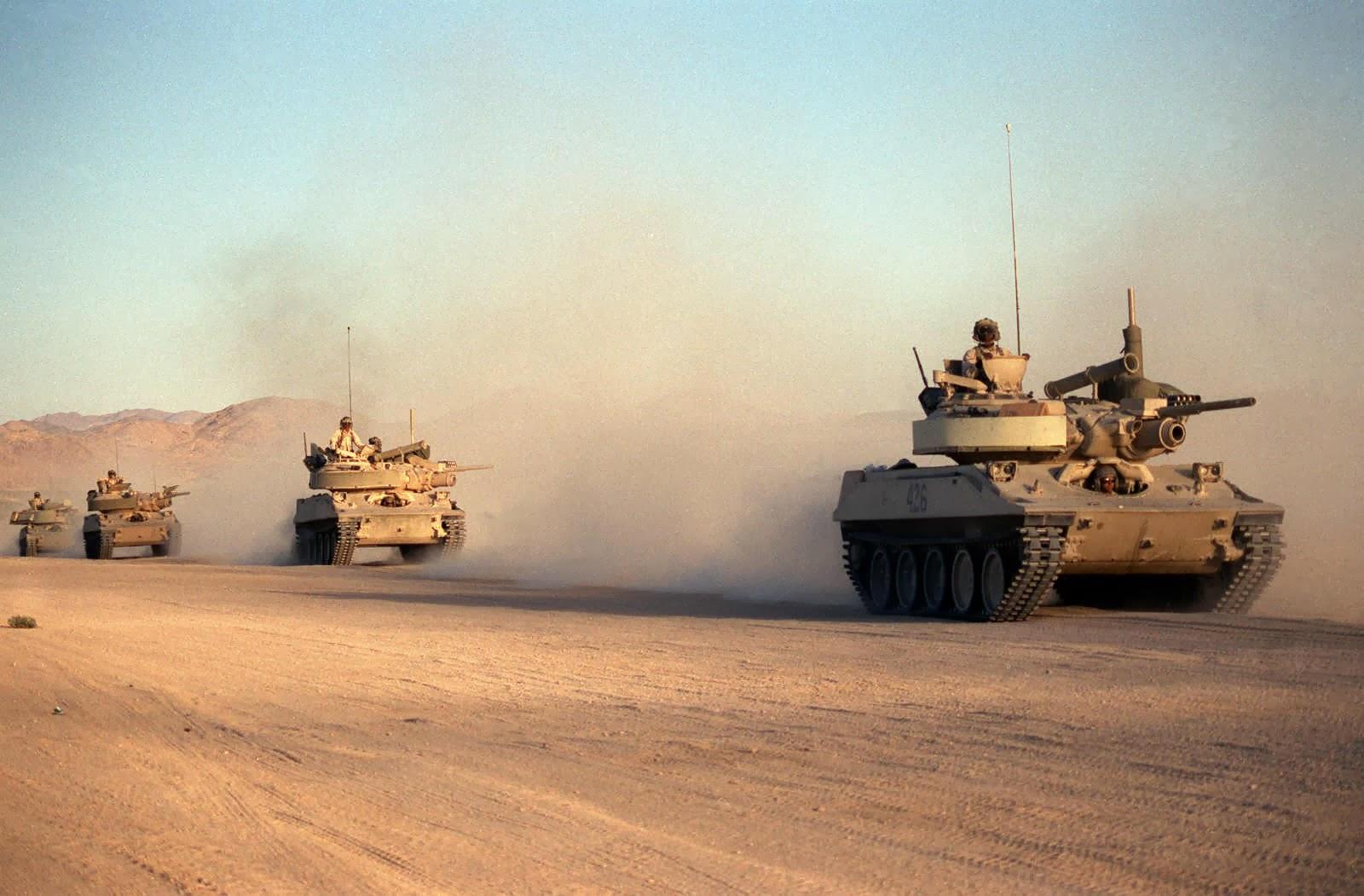 world of tanks nexus 7