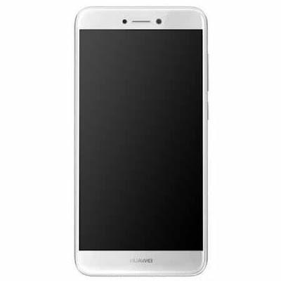 سعر ومواصفات موبايل Huawei GR3 فى مصر 2018