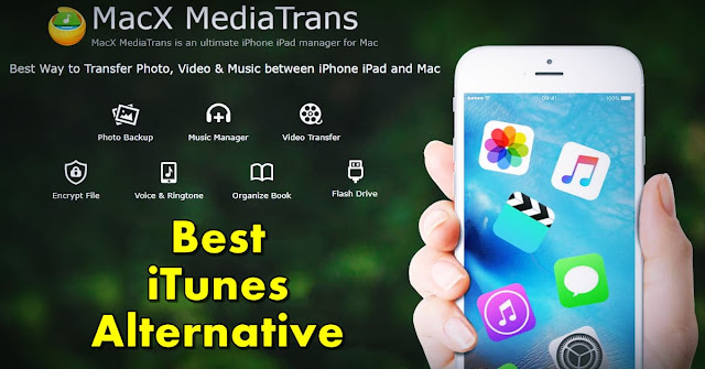 iTunes-alternative-for-Mac