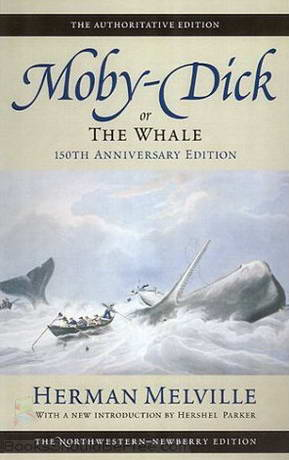 Moby Dick Película - Ver Completa Películas Streaming Descargar ...