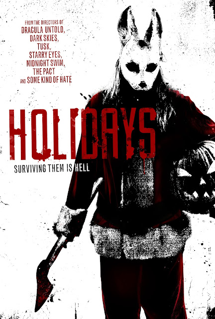 http://horrorsci-fiandmore.blogspot.com/p/holidays-official-trailer.html