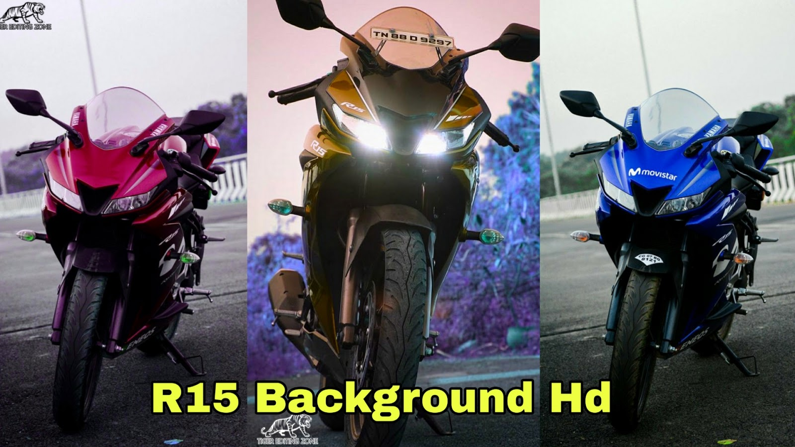R15 Background Hd | R15 Images Hd | R15 Background For Editing