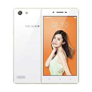 Rom Oppo A33 For Unbrick