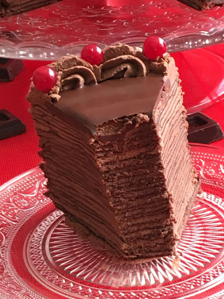 receta-tarta-de-crepes