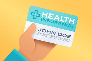 Reasons Why Health Insurance Is a Must for Everyone