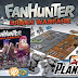 [P42 - 159] Fanhunter: Urban Warfare.