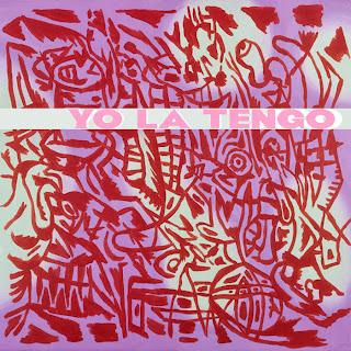 http://1.bp.blogspot.com/-9AUDsMDdKEM/UmM3zXYX_wI/AAAAAAAAAaA/WkPtbLUY8-M/s320/yo-la-tengo-will-beat-your-ass.jpg