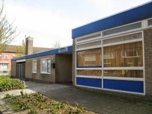http://www.wijkverenigingflevowijk.nl/foto-verslagen/stampin-up/