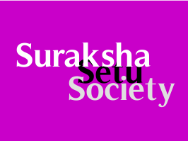 Suraksha Setu Society Recruitment