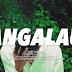 Kusah-Angalau |DOWNLOAD MP4 Official Video