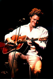 me-time, attachment disorders, cat's cradle, Harry Chapin, nurturing
