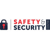 Job Opportunity at Safety and Security Centre, Key Account Manager