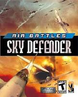 http://www.ripgamesfun.net/2016/09/air-battles-sky-defender.html
