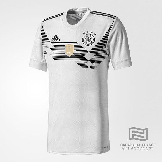 af1158af9a9 Update  Adidas Argentina
