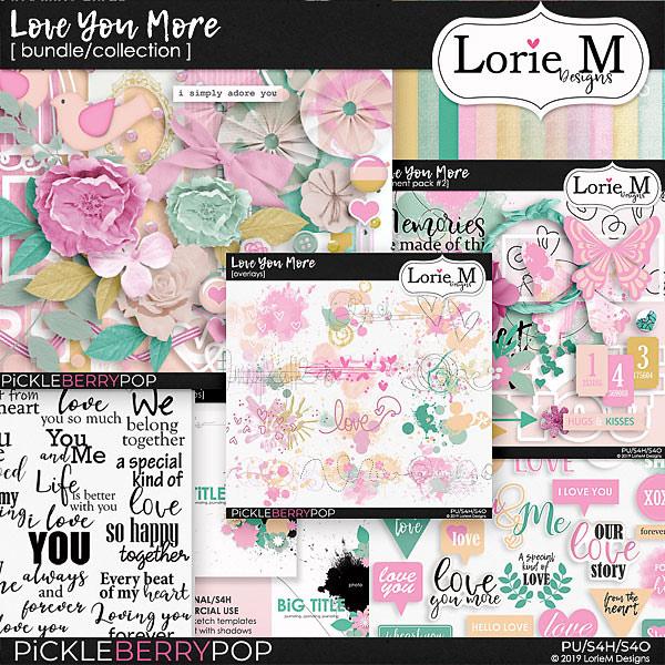 https://pickleberrypop.com/shop/Love-You-More-Bundle-Collection.html