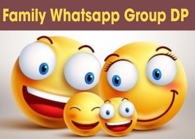 [New] Images for family group icon | Family images for whatsapp group icon