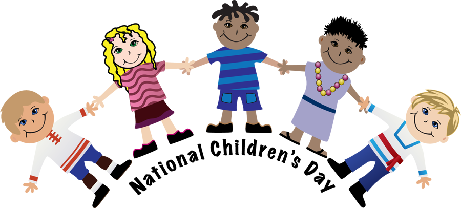 National Child Health Day Wishes Pics
