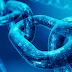 Teatime - An RPC Attack Framework For Blockchain Nodes