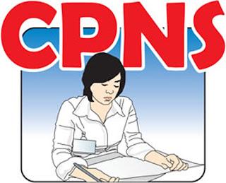 Jabar Sambut Baik Rekrutmen CPNS Formasi Khusus