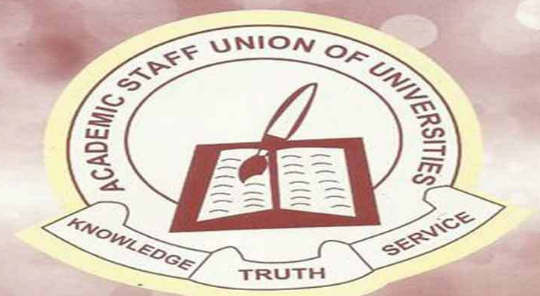 FG moves to end ASUU strike #Arewapublisize