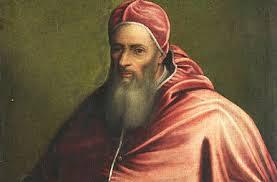 Berita-Unik-Paus-Alexander-VI-Kebohongan-Tentang-Anak