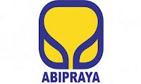 Lowongan Kerja PT Brantas Abipraya (BUMN)