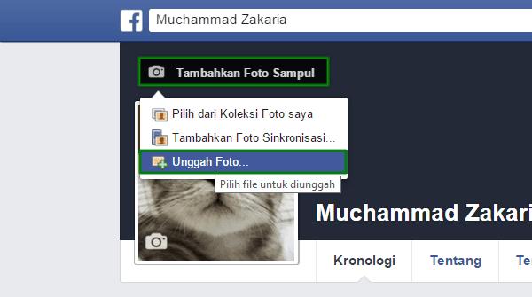 bagaimana cara membuat akun facebook baru