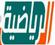 ksa sports live online tv  قناة السعودية الرياضية بث مباشر
