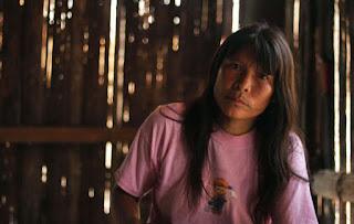 Matsés denuncian amenaza de prospección petrolera en tierras de indígenas no contactados
