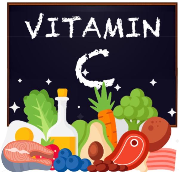 alzheimer e dieta cetogenica