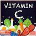 Vitamina C em uma dieta pobre em carboidratos