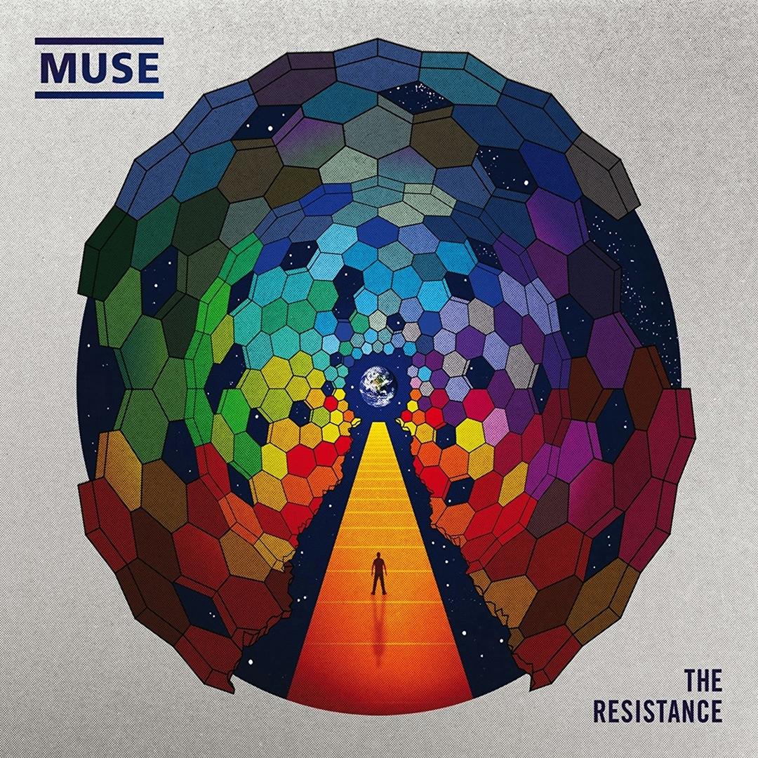 music video analysis uprising muse
