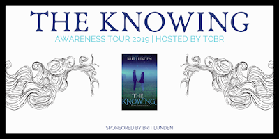 https://www.thechildrensbookreview.com/weblog/2019/06/the-knowing-by-brit-lunden-awareness-tour.html