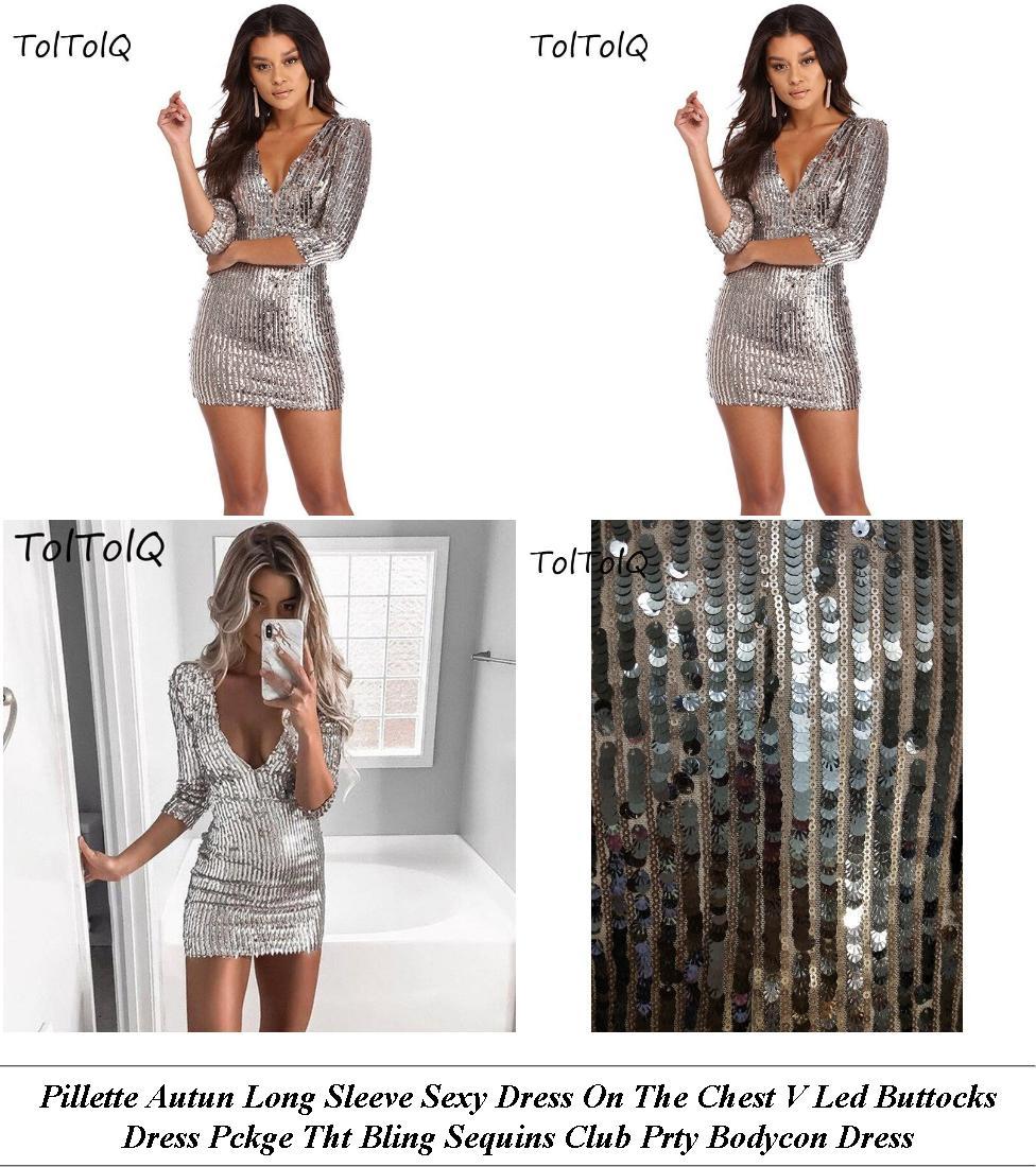 Semi Formal Dresses - Items On Sale - Lace Dress - Cheap Clothes Online Uk
