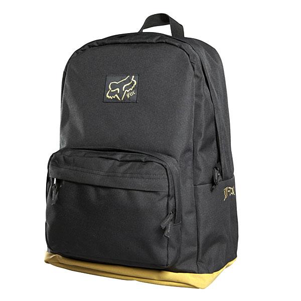 Sellerjohn Bags For Sale