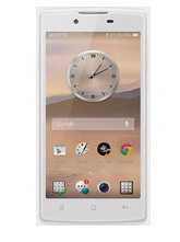 How to Factory Reset Oppo R831 in few minutes [guide] price in nigeria
