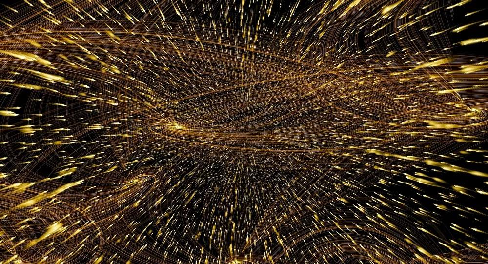 SCI-TECH : Des chercheurs percent le mystère des points quantiques et font un pas vers une électronique nouvelle