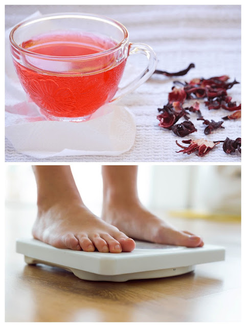 15 Best Herbs to Lose Weight Quickly – You Must Know
