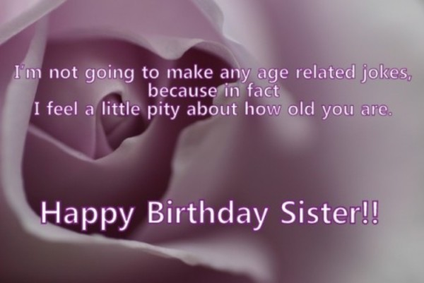 happy birthday wishes for sister,happy birthday sister,happy birthday sister quotes,happy birthday sister images,best birthday wishes for sister,funny birthday wishes for sister,happy birthday to my sister,happy birthday sister status,happy birthday little sister,happy birthday wishes to my lovely sister,happy birthday dear sister,happy birthday sister funny,happy birthday big sister quotes,happy bday sister,happy birthday message for sister,happy birthday to my sister message,funny birthday wishes for elder sister,happy birthday my dear sister,happy birthday big sister,happy birthday sister quotes funny,happy birthday elder sister,funny birthday wishes for younger sister,funny birthday wishes for sister quotes,happy birthday my little sister,happy birthday my lovely sister,happy birthday my sweet sister,happy birthday younger sister,best birthday quotes for sisterhappy birthday msg for sister,happy birthday cousin sister,happy birthday sweet sister,sister birthday quotes funny,happy birthday to you sister,happy bday sister quotes,happy birthday sms for sister,happy birthday sister images and quotes,happy birthday wishes to my sister,happy bday wishes for sister,funny birthday wishes for sister on facebook,happy birthday didi quotes,happy birthday twin sister,happy birthday wishes sms for sister,sister birthday wishes in marathi,happy birthday card for sister,happy birthday didi status,happy birthday to elder sister,happy birthday little sister quotes,happy birthday wishes for little sister,happy birthday lovely sister,happy birthday wishes for elder sister,happy birthday to the best sister,cute birthday wishes for sister,best bday wishes for sister,short birthday wishes for sister,simple birthday wishes for sister,happy birthday caption for sister,wish you happy birthday sister,happy birthday didi wishes,happy birthday status sister,happy birthday wishes for younger sister,funny sister birthday quotes and sayings,happy birthday wishes for cousin sister,happy birthd