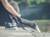 Selain Membaca Artikel Seputar Kehamilan, Inilah 6 Hal yang Sebaiknya Dilakukan Ibu Hamil