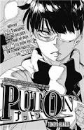 PutOn